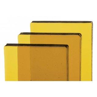 1837-065 medium amber tint