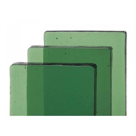 1841-065 spruce green tint
