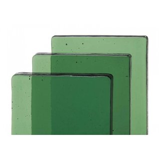 1841-065 spruce green tint