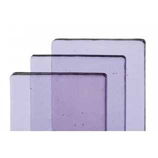 1842-065 light neo-lavender shift tint