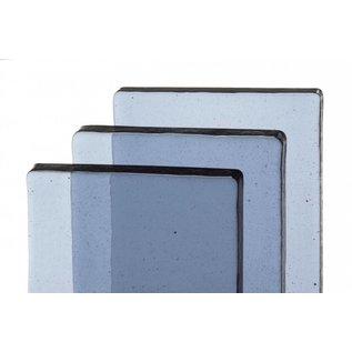 1864-065 gray blue tint
