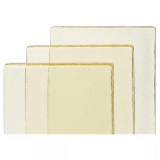 1920-065 lemon tint
