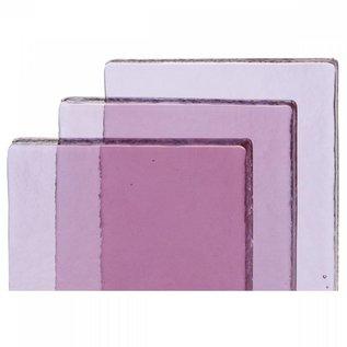 1932-065 fuchsia tint