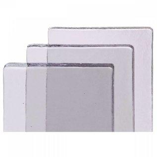1964-065 lavender gray tint