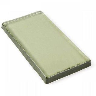 1977-065 pine green tint