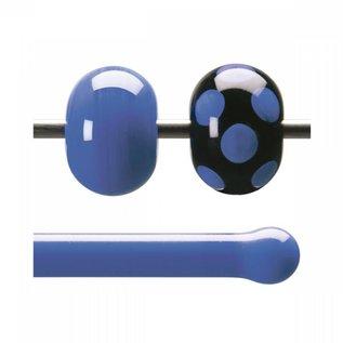 0014-576 cobalt blue opaque