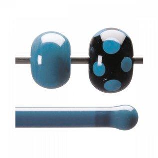 0046-576 bluestone opaque