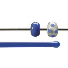 0114-576 cobalt blue opaque