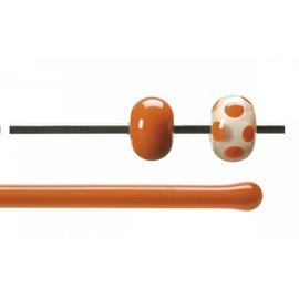 0125-576 orange opaque