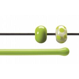 0126-576 spring green opaque