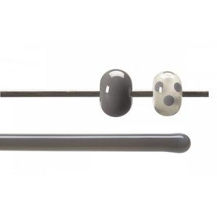 0136-576 deco gray opaque