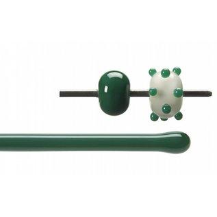 0145-576 jade green opaque
