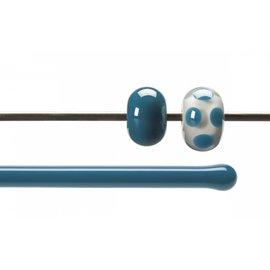0146-576 steel blue opaque