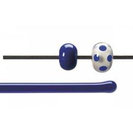 0147-576 cobalt blue opaque
