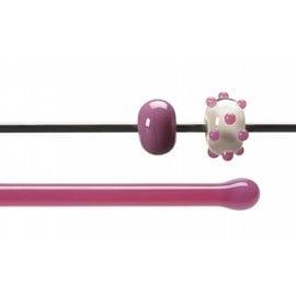 0301-576 pink opaque