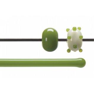 0312-576 pea pod green opaque