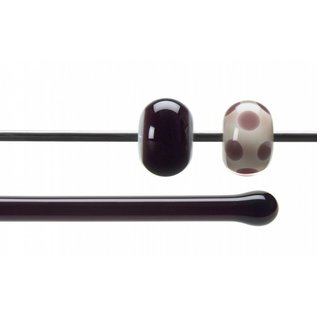 1105-576 deep plum