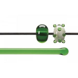 1107-576 light green