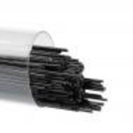 0101 - 0.5 mm stiff black