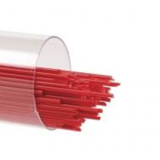 0124 - 0.5 mm red