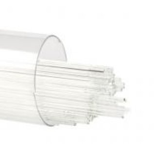 1101 - 0.5 mm clear transparant