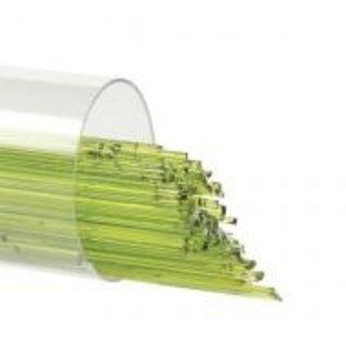 1426 - 0.5 mm spring green transparant