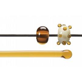 1137-576 medium amber