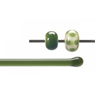 1141-576 olive green