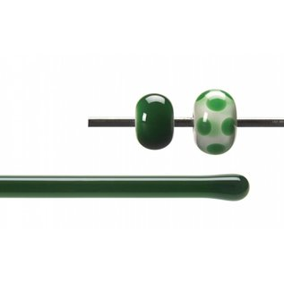 1145-576 kelly green