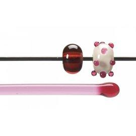 1215-576 light pink striker