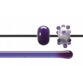 1234-576 violet striker
