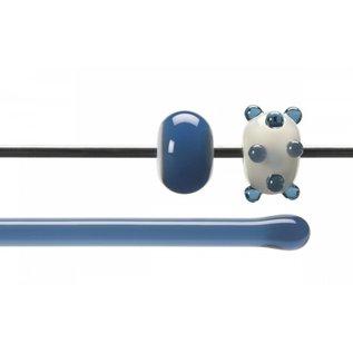 1406-576 steel blue