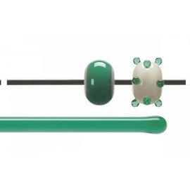 1417-576 emerald green
