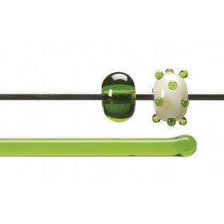 1426-576 spring green