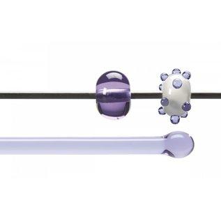 1442-576 neo-lavender