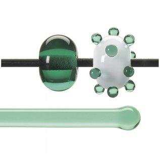 1517-576 pale emerald