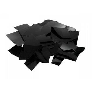 0100 confetti black