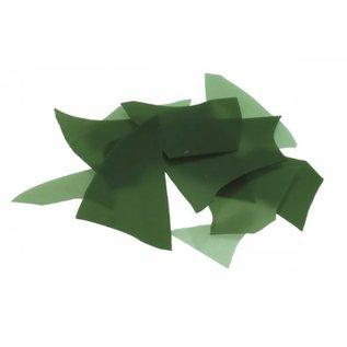 0117 confetti mineral green