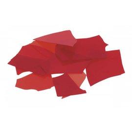 0124 confetti red