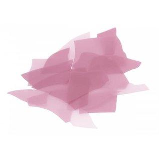0301 confetti pink