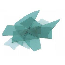 1108 confetti aquamarine blue