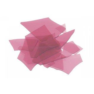 1311 confetti cranberry pink