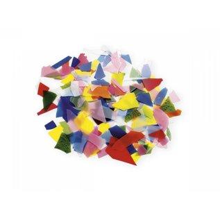 8418 confetti minimix