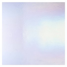1442-051 neo-lavender shift, thin, irid, rbow 2 mm