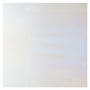 1101-046 clear, accordion, irid, rbow 3 mm