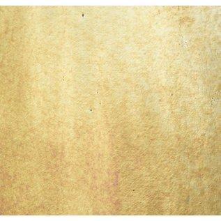 0100-038 black, dbl-rol, irid, gold 3 mm
