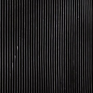 0100-047 black, prismatic 3 mm