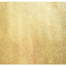 0100-058 black, thin, irid, gold 2 mm