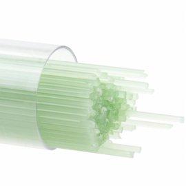 0112 - 1mm mint green