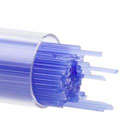 0114 - 1mm cobalt blue